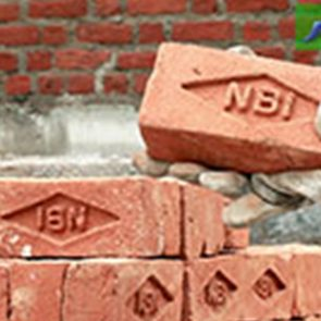Selection Of Building Materials: Cement